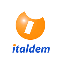 Italdem