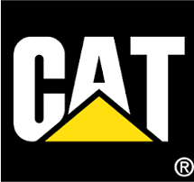 Caterpillar CAT