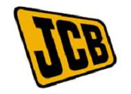 jcb logoo