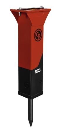 RX3...
