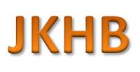 jkhb logo