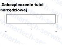 zabezpieczenie tulei (1)