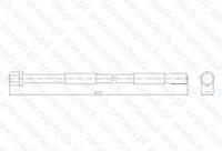 Szpilka spinająca MES650
