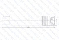 Tłok HP3000