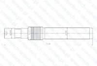 Tłok MES553