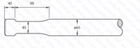 HP500-1-450x124