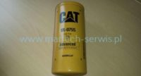 444655153_1_644x461_filtr-paliwa-cat-1r-0755-radom_rev002