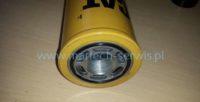 444693285_2_644x461_filtr-oleju-hydraulicznego-cat-1g-8878-dodaj-zdjecia