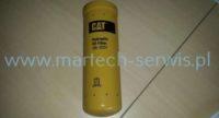 444751063_1_644x461_filtr-oleju-hydraulicznego-cat-radom