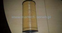 444819901_1_644x461_filtr-oleju-hydrauliczny-cat-1r-0722-radom