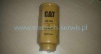 445274693_1_644x461_separator-paliwa-wody-cat-radom