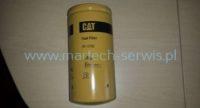 445468007_1_644x461_filtr-paliwa-cat-1r-0750-radom