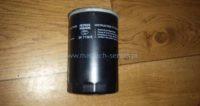 449896873_1_644x461_filtr-oleju-filtros-mann-w719-5-radom