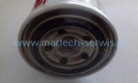 538357454_2_644x461_filtr-paliwa-fleetguard-ff5255-dodaj-zdjecia