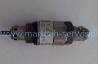 538386208_1_644x461_zawor-hydrauliczny-kyb-21013-radom