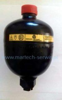 567334822_1_644x461_akumulator-hydrauliczny-membranowy-07-l-210-bar-radom