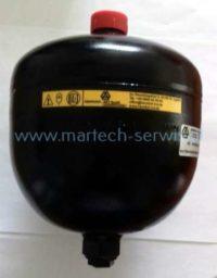 567421494_1_644x461_akumulator-hydrauliczny-membranowy-14l-250-bar