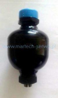 567450726_2_644x461_akumulator-hydrauliczny-membranowy-007-l-250-bar-