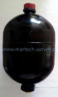 568280896_1_644x461_akumulator-hydrauliczny-membranowy-0